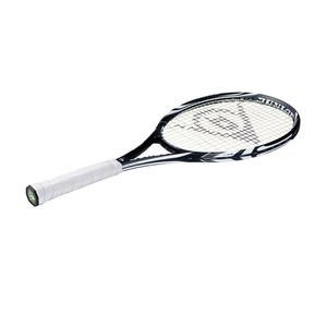 Tenisz rakéta DUNLOP BIOMIMETIC 600 675572, Dunlop