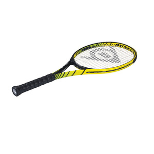 Tenisz rakéta DUNLOP PULSE G-50, Dunlop