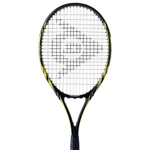 Tenisz rakéta DUNLOP BIOTEC 500 675638, Dunlop