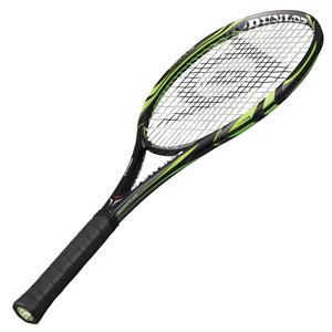 Tenisz rakéta DUNLOP BIOMIMETIC 400 675720, Dunlop