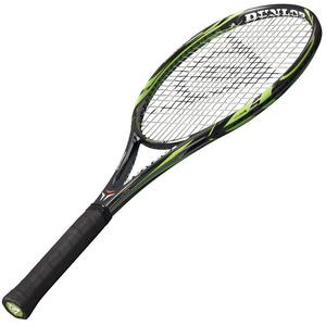 Tenisz rakéta Dunlop BIOMIMETIC 400 Tour 675731, Dunlop