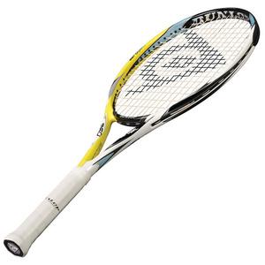 Tenisz rakéta DUNLOP AEROGEL 260 675775, Dunlop