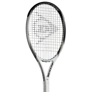 Tenisz rakéta DUNLOP BIOMIMETIC S 6.0 Lite 676289, Dunlop
