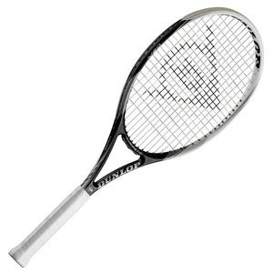 Tenisz rakéta DUNLOP BIOMIMETIC M 6.0 676299, Dunlop