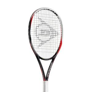 Tenisz rakéta DUNLOP BIOMIMETIC M 3.0 25 Junior 676376, Dunlop