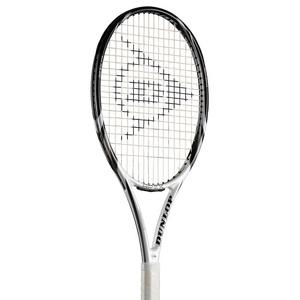 Tenisz rakéta DUNLOP APEX 270 676393, Dunlop