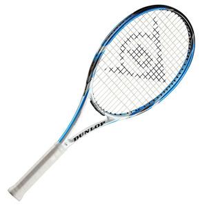 Tenisz rakéta DUNLOP APEX 260 676403, Dunlop