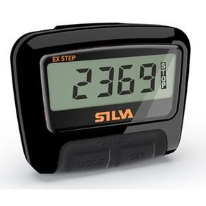Lépésszámláló Silva volt Step 56052, Silva