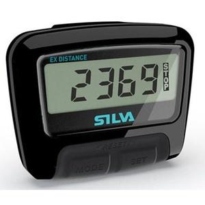 Lépésszámláló Silva volt Distance 56053, Silva