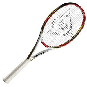 Tenisz rakéta DUNLOP PREDATOR 95 676423, Dunlop