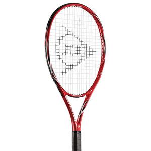 Tenisz rakéta DUNLOP FURY TELJESÍTMÉNY 676448, Dunlop