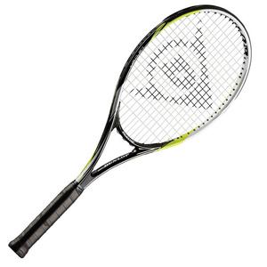 Tenisz rakéta BIOTEC M5.0 27 676466, Dunlop