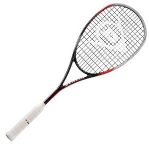 Squash rakéta DUNLOP BIOMIMETIC II PRO GTS 140 773087, Dunlop