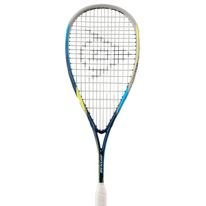 Squash rakéta DUNLOP BIOMIMETIC II EVOLUTION 130 773091, Dunlop