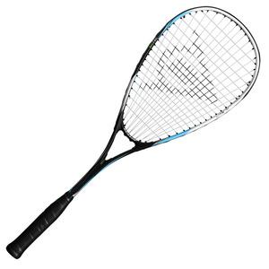 Squash rakéta DUNLOP BIOTEC II LITE TI 773114, Dunlop