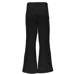 Ski nadrág Spyder Women`s Winner Tailored Fit 564237-001, Spyder