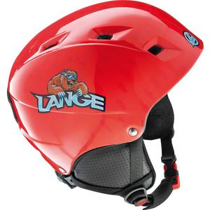 Ski sisak Lange csapat Jr. LK2H502, Lange