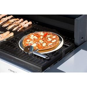 Pizza kályhák Campingaz Kulináris Modular Pizza Stone, Campingaz