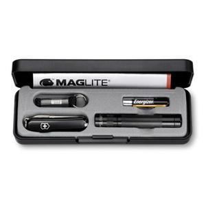 Készlet Victorinox Maglite Set LED 4.4014, Victorinox