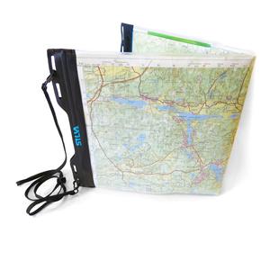 Csomagolás Silva Carry Dry Map L 39023, Silva
