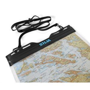 Csomagolás Silva Carry Dry Map M 39022, Silva