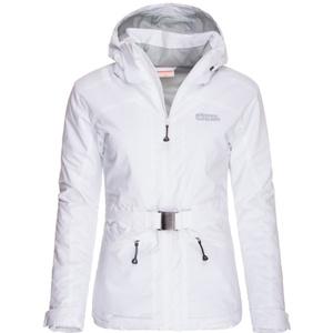Női téli dzseki Nordblanc NBWJL5829_BLA, Nordblanc