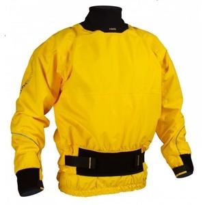 Vízisport dzseki Hiko gazember 21300 sárga, Hiko sport
