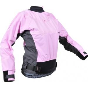 Vízisport dzseki Hiko caspia 25700 a rózsaszín, Hiko sport