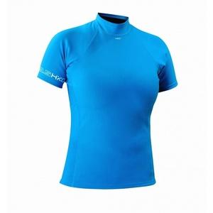 Neoprén póló Hiko sport Slim.5 W ss 46902 kék, Hiko sport