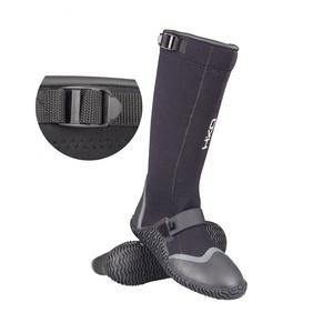 Neoprén cipő Hiko sport Wade X száraz 50101, Hiko sport