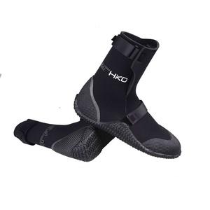 Neoprén cipő Hiko sport Surfer 51201, Hiko sport