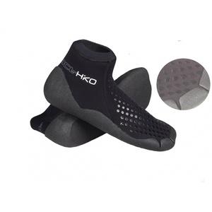 Neoprén cipő Hiko sport CONTACT 51801, Hiko sport