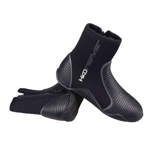 Neoprén cipő Hiko sport szarufa 52001, Hiko sport