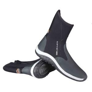 Neoprén cipő Hiko sport ütköző 52701, Hiko sport