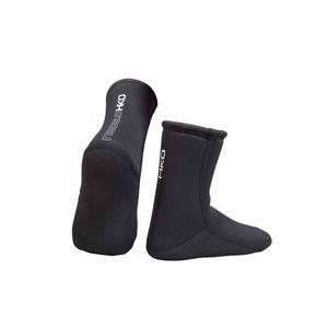 Neoprén zokni Hiko NEO3.0 53101, Hiko sport