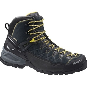 Cipő Salewa MS Alp Trainer MID GTX 63432-0766, Salewa
