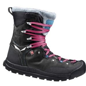 Cipő Salewa WS Snowcap WP 63439-0967, Salewa