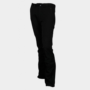 Férfi külső nadrág Sweep SMPT009 black, Sweep