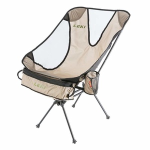 szék LEKI Hűtő Sand 6403013, Leki
