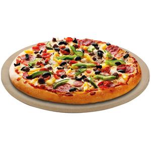 Pizza kő Cadac 25cm, Cadac