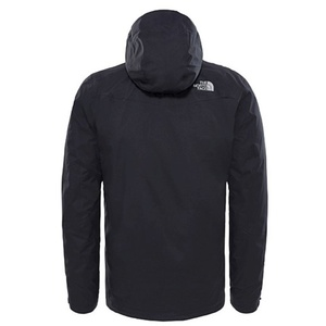 Kabát The North Face M Solaris Triclimate Jacket C304KX7, The North Face