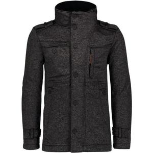 Férfi pulóverek softshell kabát NORDBLANC nyájas NBWSM6596_CEM, Nordblanc