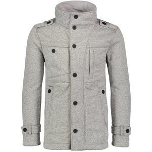 Férfi pulóverek softshell kabát NORDBLANC nyájas NBWSM6596_SVS, Nordblanc