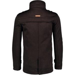 Férfi pulóverek softshell kabát NORDBLANC nyájas NBWSM6596_THN, Nordblanc