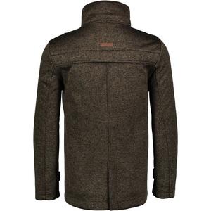 Férfi pulóverek softshell kabát NORDBLANC nyájas NBWSM6596_TKH, Nordblanc