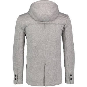 Férfi pulóverek softshell kabát NORDBLANC higgadt NBWSM6597_SVS, Nordblanc