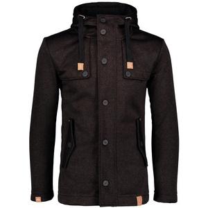 Férfi pulóverek softshell kabát NORDBLANC higgadt NBWSM6597_THN, Nordblanc