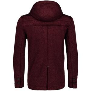 Férfi pulóverek softshell kabát NORDBLANC higgadt NBWSM6597_ZPV, Nordblanc