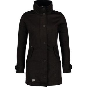 Női pulóverek softshell kabát NORDBLANC fejedelmi NBWSL6598_THN, Nordblanc