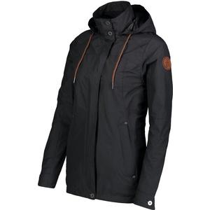 Női tavasz kabát NORDBLANC Century NBSJL6615_CRN, Nordblanc